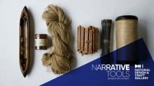 Narrative Tools Blog