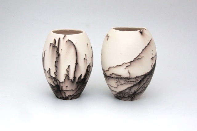 Through The Mill Ceramics Skills And Design Course