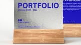 DCCI is delighted to launch an Open Call for membership of Portfolio 2021–2022 - apply now.