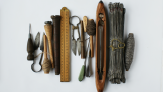 Bealtaine: Narrative Tools