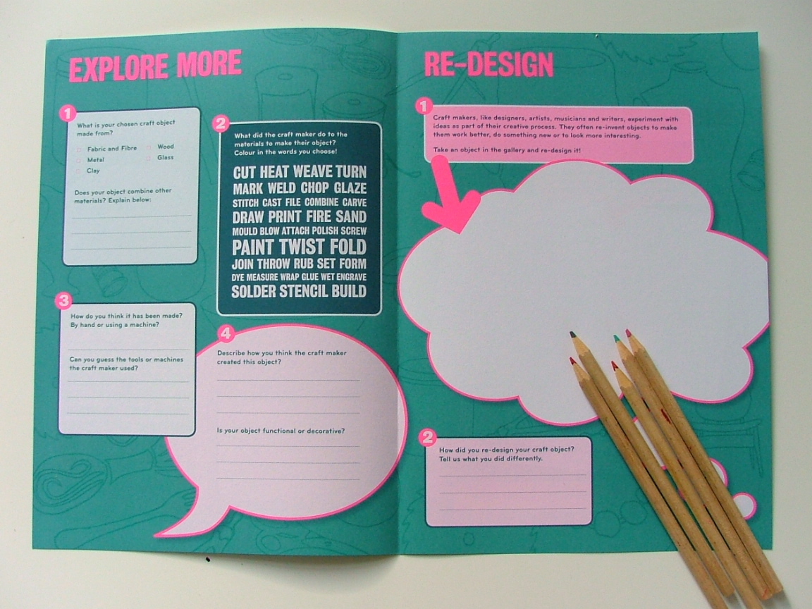 photograph about Worksheet Design called Youthful Suppliers: Loved ones Pursuits Worksheet Nationwide Design and style