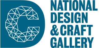 National Design & Craft Gallery